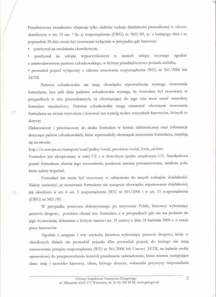 002-745x1024 Kancelaria Prawna Viggen interweniuje w GITD