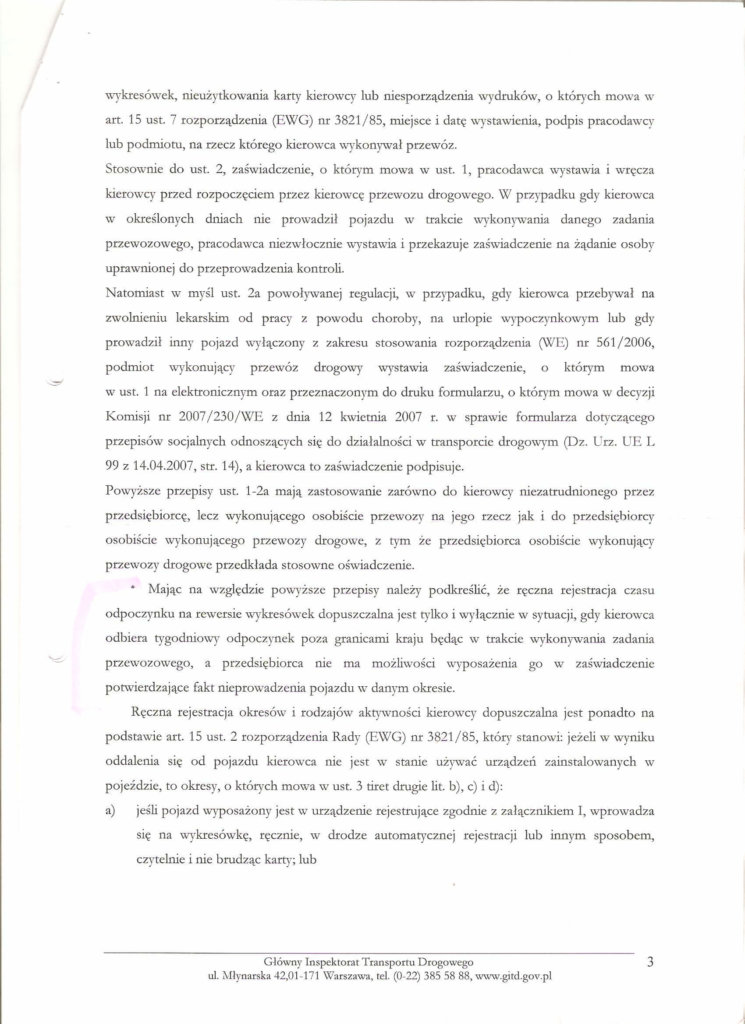 003-745x1024 Kancelaria Prawna Viggen interweniuje w GITD