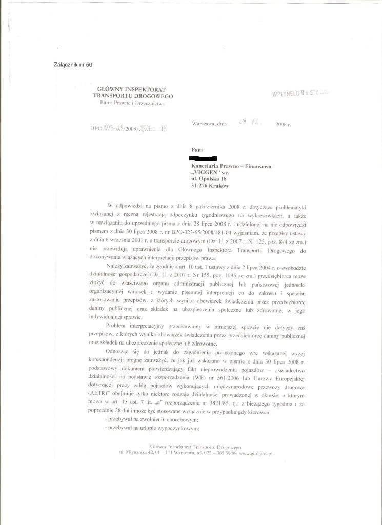 2-745x1024 Kancelaria Prawna Viggen interweniuje w GITD