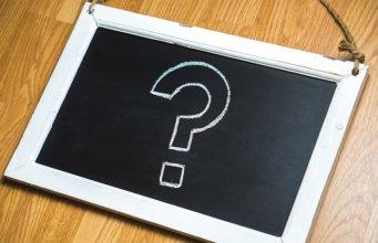 question-mark-2123968_640-341x220 GŁÓWNA