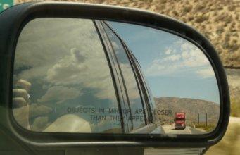 rear-mirror-4525_960_720-341x220 GŁÓWNA