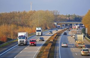 highway-2104379_640-300x194 GŁÓWNA