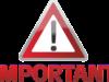 important-1702878_640-100x75 GŁÓWNA