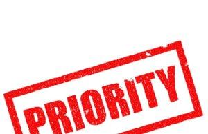 priority-1714375_640-300x194 GŁÓWNA