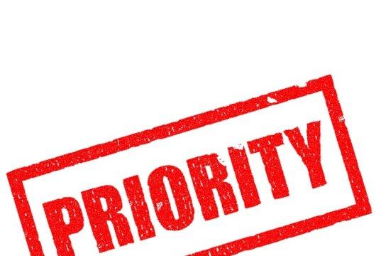 priority-1714375_640-537x360 GŁÓWNA