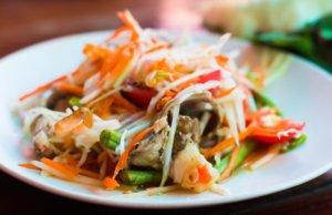 food-thai-spicy-asian-162993-300x194 GŁÓWNA