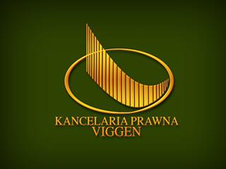 Viggen logo