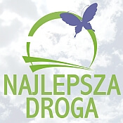 Najlepsza Droga - Logo