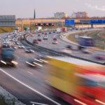 transport-miedzynarodowy-transport-ekologiczny-ochrona-srodowiska