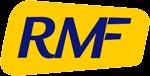 logormf-150x76 Współpraca