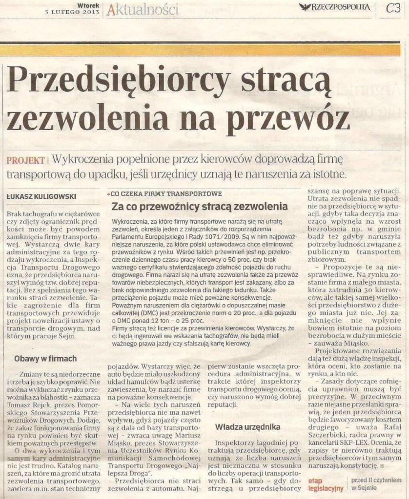 RZECZPOSPOLITA 001 (1)