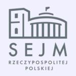SejmRP-logo kopia
