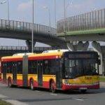 autobus-150x150 Żory chcą wprowadzić bezpłatną komunikację miejską
