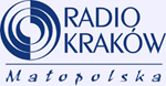 RadioKrakow