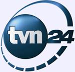 TVN24_logo_2-150x143 Współpraca