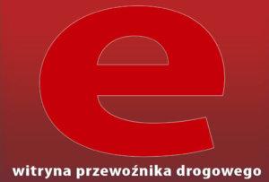 winietka_eprzewoznik