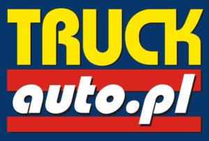 winietka_truckauto