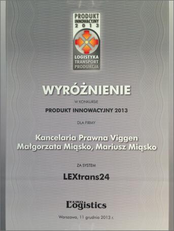 Dyplom-LexTrans24-small_21
