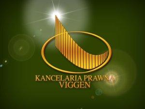 Logo-KPV-300x225 Interpretacje indywidualne ZUS