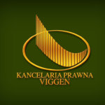 Logo KPV