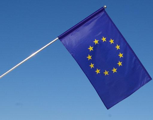 flaga11-511x400 GŁÓWNA