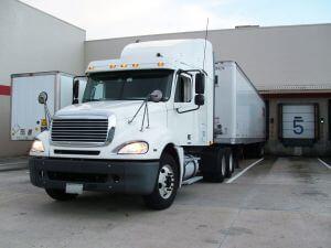 truck5