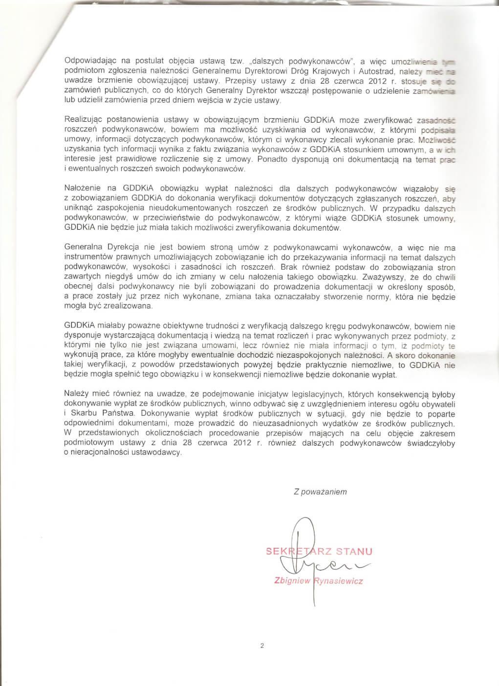 ODP. MT s.2