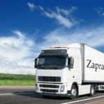 ZAP1 (1)