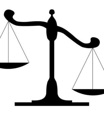 prawo-341x400 GŁÓWNA