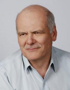 Zdj.Mec. Andrzej Zoń
