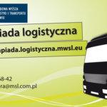 olimpiada_logistyczna-listopad2014