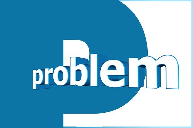 problem-2113701_640 GŁÓWNA