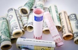 dollar-1974710_640-300x194 GŁÓWNA