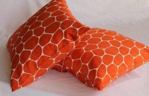 orange-85821_640-300x194 GŁÓWNA