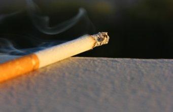 cigarette-1301667_960_720-341x220 GŁÓWNA