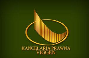 logo-KPV-300x194 GŁÓWNA