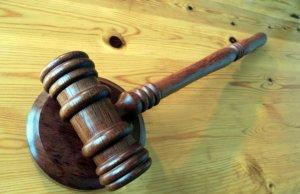 justice-510742_640-300x194 GŁÓWNA