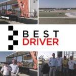 Best Driver_3