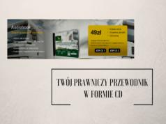 Audiobook_grafika-238x178 GŁÓWNA