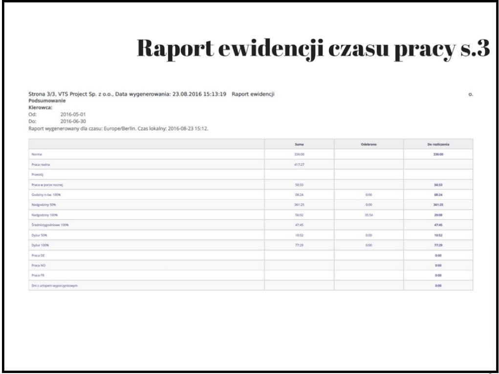 raport_3