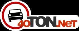 logo_40tonnet_hires