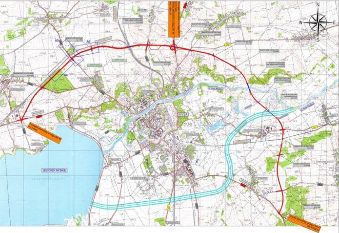 mapa-317690
