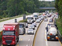 highway-1277246_640-238x178 GŁÓWNA