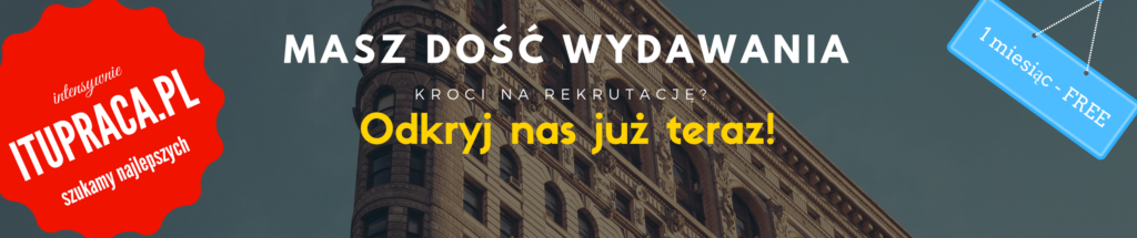14-1024x215 Warszawa walczy o środki na rozbudowę parkingów P+R