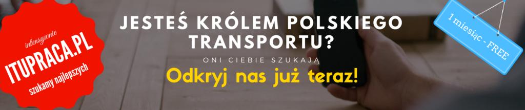 2-1-1024x215 Obowiązują już od 15 marca – wiosenne ograniczenia ruchu na Białorusi
