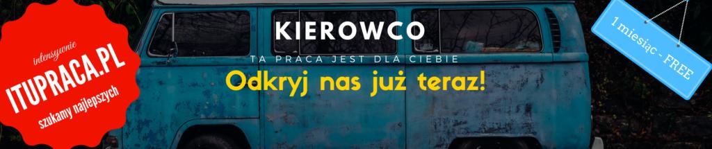 4-1024x215 Za przejazd ukraińskim odcinkiem M-3 trzeba zapłacić