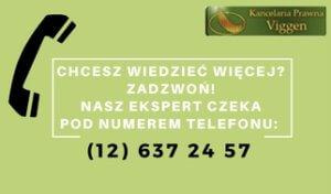 CHCESZ-WIEDZIEĆ-WIĘCEJ-ZADZWOŃ-NASZ-EKSPERT-CZEKA-POD-NR-TEL.-12-637-24-57-1-300x176 Projekt ustawy o zmianie ustawy o systemie tachografów cyfrowych oraz o zmianie niektórych innych ustaw