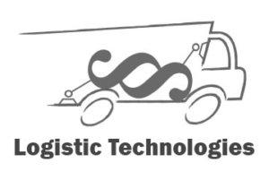 LOGO-LT_2-300x201 Nawet 5 mln zł kary za nieprawidłowo zamocowany ładunek na ciężarówce