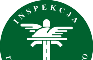 Logo_ITD-300x194 GŁÓWNA