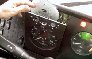 Tachograph-300x194 GŁÓWNA